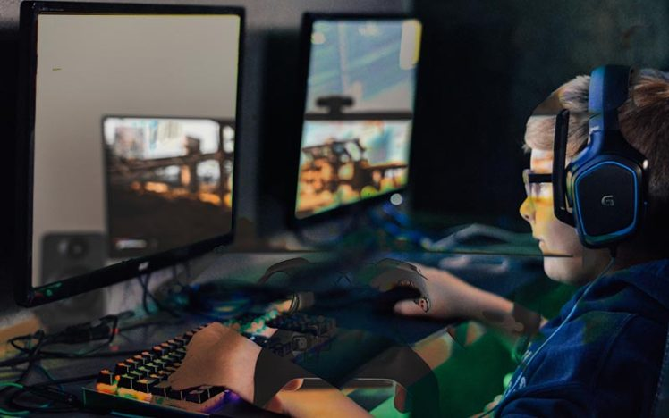 What Parents Need to Know About Video Game Streaming?