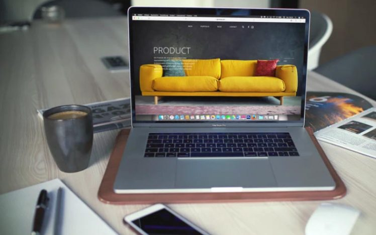 The Ultimate eCommerce Resources For Small Business Owners.