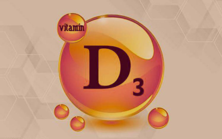 5 Reasons to Utilize Vitamin D3 Tablets.